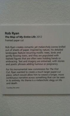 Rob Ryan