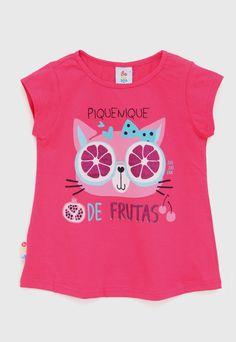 Little Girl Dresses, Little Girls, Girls Dresses, Zig Zig, Kids Girls Tops, Summer Girls, Print Design, Typography, Glitter