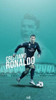 Cristiano Ronaldo #realmadrid