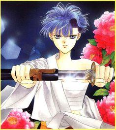 If you love Skip Beat, you'll love this series by the same Mangaka, Nakamura Yoshiki: Tokyo Crazy Paradise