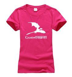 5616e94d0 2016 Women Mother Of Dragons funny print t-shirt summer style hip-hop brand  tees female harajuk fashion drake fitness punk tops