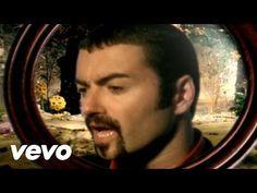 Toby Bourke, George Michael - Waltz Away Dreaming - YouTube