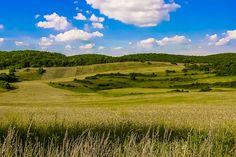 Tento článok ma inšpiroval konečne sa pohnúť a ísť si vybrať ten pozemok pri Bratislave na môj vytúžený domček. http://reality-dobias.sk/vyber-pozemok-bratislava/