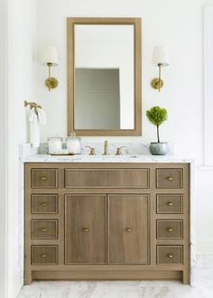 Kardashian Home Interior Bria Hammel Interiors.Kardashian Home Interior Bria Hammel Interiors Diy Bathroom Decor, Bathroom Interior Design, Small Bathroom, Master Bathroom, Bathroom Ideas, Wood Bathroom, Restroom Decoration, Relaxing Bathroom, Bathroom Canvas