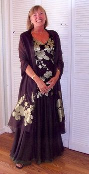 Wedding, Dress, Bride, Groom, The, Of, Dresses, Mother