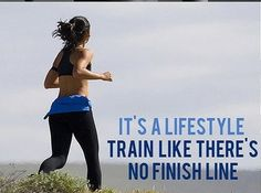 Health and Fitness is a lifestyle at Progressive Fitness