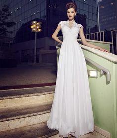 vestido de novia, bridal gowns