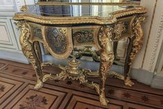 65 photographs from inside the gorgeous Moika Palace also known as House of Yusupov Baroque Furniture, Furniture Ads, Types Of Furniture, French Furniture, Luxury Furniture, Vintage Furniture, Furniture Design, Best Kitchen Designs, Wholesale Furniture