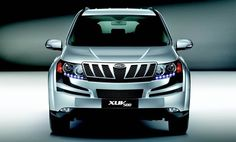 Find all new Mahindra cars listings in Jaipur. Watch out QuikrCars to find great Deals on new Mahindra cars in Jaipur with on-road price, images, specs & feature details.