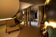 Spa   The Beautique Hotels Figueira   Lisbon   Portugal