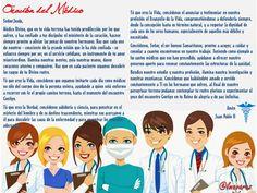 #DiaDelMedico