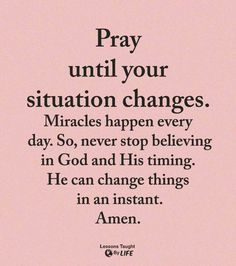 Pin by yodonna collins on prayer is powerful цитаты, молитвы Prayer Scriptures, Bible Prayers, Faith Prayer, Bible Verses Quotes, Faith Quotes, Wisdom Quotes, Answered Prayer Quotes, Thank You Lord For Answered Prayers, Quotes On Hope