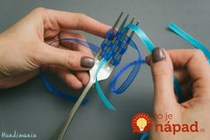 tiny-bow-on-the-fork06