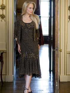 Fall Dresses To Wear To A Wedding Mother Of Charles dresses Mother of