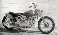 MOTOCYKLE: MOTOCYKLE: MOTOCYKLE