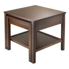 Winsome Brandon Expandable End Table Winsome http://www.amazon.com/dp/B00ATNHUYW/ref=cm_sw_r_pi_dp_JvgNwb1JAQS9A