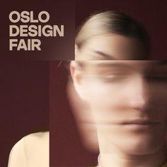 """32 likerklikk, 1 kommentarer – Edited (@editedoslo) på Instagram: """"Edited har kreativ ledelse av Oslo Design Fair og står blant annet for det faglige programmet,…"""""""