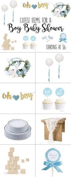 Boy Baby Shower Ideas, decorations, theme, games, food, themes, blue, favors, invitations, gifts, centerpieces, cakes, brunch, activities, elephant, boho, rustic, twinkle twinkle little star, DIY, babyshower, invites, desserts, blue and white shower, little man, blue, baby boy, gender reveal, cutest items, prince, 1st birthday party, first birthday boy #babyshower #babyboy #babyshowerideas