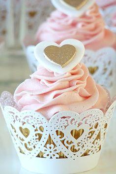 Rachelles Beautiful Bespoke Cakes More
