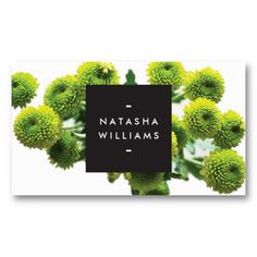 137 Best Business Cards For Hairstylist Hair Salons Beauty Salons