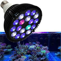 483 best aquarium lights images aquarium lighting fish tanks
