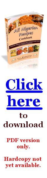 Plantain moi moi ukpo ogede nigerian plantain recipes nigerian plantain moi moi ukpo ogede nigerian plantain recipes nigerian food tv 9jia foodie pinterest best nigerian food ideas forumfinder Choice Image