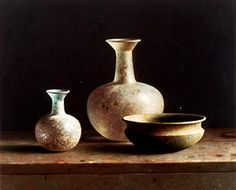 Henk Helmantel, Dutch realist painter b. Still Life Drawing, Painting Still Life, Still Life Art, Classical Realism, Still Life Images, Object Drawing, Acrylic Painting Lessons, Dutch Artists, Arte Floral
