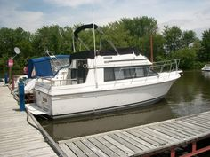 Starved Rock State Park, Cruiser Boat, Quad Cities, Lake Michigan, State Parks, Interesting Stuff, Boats, Travel, Ships