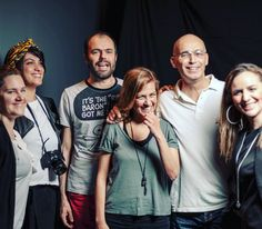 Anche Irene Grandi & Pastis sono ufficialmente #asociali  (foto Stefano Bertolucci)#leasociali #mir #rimini #ricordi #buonasettimana by leasociali