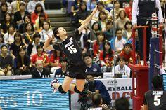 Masahiro Yanagida