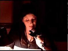 """Poesía en la Casa: Claudia Masin, """"Leona"""""""