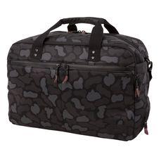 b579f3930e9 8 Best Accessories images   Bags for men, Men's bags, Store online