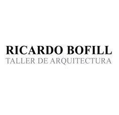 More than 50 years after its founding, Ricardo Bofill Taller de Arquitectura (RBTA) remains at the forefront of the urban design and architectural professions. RBTA, founded in 1963 and led by Ricardo Bofill, Ricardo Bofill jr and Pablo Bofill, applie