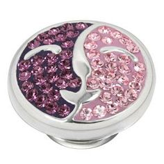 Kameleon Jewel Pop June 2013 Product Release
