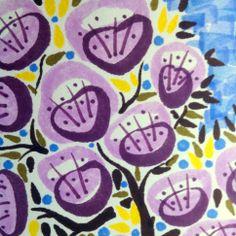 Prints and drawings by Brighton artist Peta Taylor. Peta, Giclee Print, Cherry, Kids Rugs, Drawings, Artist, Prints, Decor, Decoration