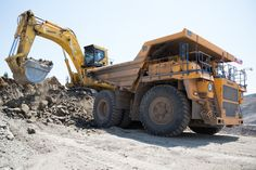 Добыча угля на Сахалине стала выше, чем в советское время