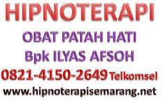 0821.4150.2649 Hipnotis Hipnoterapi NLP Public Speaking Semarang Surabaya Solo Jogja Jakarta: Hipnoterapi Patah Hati 0821-4150-2649 (Telkomsel)