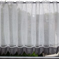 120 brise bise ideas in 2021 curtains