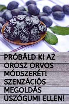 Próbáld ki az orosz orvos módszerét! Szenzációs megoldás úszógumi ellen! Natural Remedies For Heartburn, Herbal Remedies, Herbal Medicine, Natural Medicine, Health And Wellness Center, Coconut Milk Recipes, Healthy Eating Guidelines, Health Matters, Organic Recipes