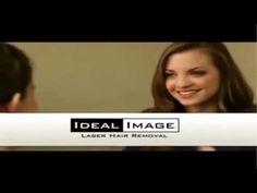 Atlanta Dermatology Wilmington NC -- Call Ideal Image: 910-344-9999 | La...:  http://youtu.be/iPZ0iHzVD8s
