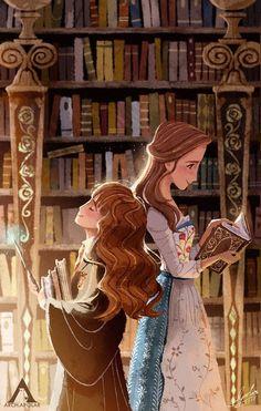 Da quando Vittoria ha Finito qualsiasi libro del mondo Harry Potter è molto difficile trovare un libro adatto a lei. Non vuole più i lib...