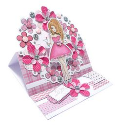 http://craftworkcards.blogspot.cz/2013/04/new-website-candi-stamps-make-me-kits.html
