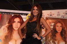 Ana Bekoa En H | Galeria. Ana Bekoa en H Firma de autógrafos! | Galerias Plaza de las ...