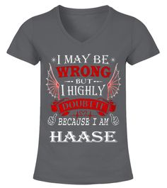 # HAASE .  COUPON CODE    Click here ( image ) to get COUPON CODE  for all products :      HOW TO ORDER:  1. Select the style and color you want:  2. Click Reserve it now  3. Select size and quantity  4. Enter shipping and billing information  5. Done! Simple as that!    TIPS: Buy 2 or more to save shipping cost!    This is printable if you purchase only one piece. so dont worry, you will get yours.                       *** You can pay the purchase with :