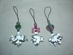 Wire, Drop Earrings, Jewelry, Jewlery, Jewerly, Schmuck, Drop Earring, Jewels, Jewelery