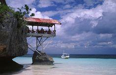 Sulawesi (Indonesia) - Paradise in Bira
