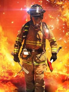 Firefighter Images, Firefighter Drawing, Firefighter Apparel, Firefighter Family, Wildland Firefighter, Volunteer Firefighter, Firefighter Tools, Firefighter Paramedic, Firefighter Quotes