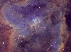 Astrophotography: Telescope Photography Tips - http://thedreamwithinpictures.com/blog/astrophotography-telescope-photography-tips