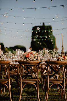 Plan your destination wedding in Italy with VB Events Best Wedding Planner, Destination Wedding Planner, Luxury Wedding, Dream Wedding, Italy Wedding, Post Wedding, Wedding Reception Decorations, Event Planning, Wedding Events