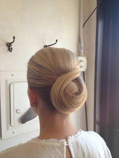 Die 74 Besten Bilder Von Frisuren Haarstyling Flechten Frisur